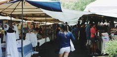 The Vegaholic Fair Grounds, Fun, Travel, Viajes, Destinations, Traveling, Trips, Hilarious