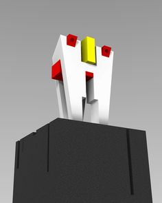 Model Citizen Type T1