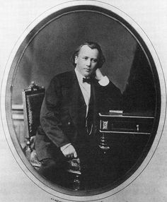 1872 Johannes_Brahms.jpg (625×758)