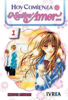26 best hoy comienza nuestro amor images on pinterest anime love