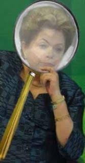 A Casa da Mãe Joana - continuação: TCU x Dilma Rousseff - problemas nas contas de 201...