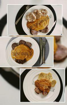 Nejen na neděli – Misable Low Carb Keto, Healthy Recipes, Healthy Food, Paleo, Gluten Free, Vegan, Cooking, Breakfast, Whole30