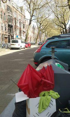 2017 R'dam Graaf Florisstraat foto Heleen van Zantvoort