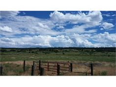Walsenburg, Huerfano County, Colorado Land For Sale - 184 Acres