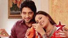 Shyam is married to Anjali but has been deceiving her #IssPyaarKoKyaNaamDoon