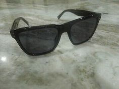 New Authentic Marc Jacobs Sunglassses MJ 042//S AWL