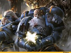 Warhammer 40000,warhammer40000, warhammer40k, warhammer 40k, ваха, сорокотысячник,фэндомы,Space Wolves,Space Marine,Adeptus Astartes,Imperium,Империум