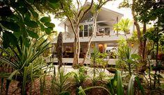 Real Estate in Australia - NYTimes.com