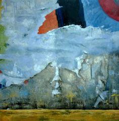 Banner :: www.gaetanovella.com