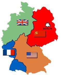 El 10 de marzo de 1952 pudo cambiar el rumbo de la Historia si hubiera prosperado una atrevida propuesta para la reunificación de Alemania.   Alemania (entonces dividida en dos bloques, uno proocidental, la RFA, y otro prosoviético, la RDA) se convertiría en un único estado donde estuvieran garant