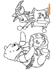 epcot countries coloring pages - photo#22
