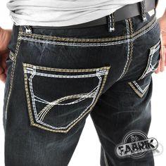 Die 13 besten Bilder zu Stylische Herren Jeans | Herren