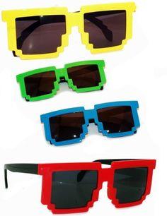 Pixelated Pixel Computer Sunglasses (Blue) ThatsRad,http://www.amazon.com/dp/B00865NNNC/ref=cm_sw_r_pi_dp_OWl4qb1JRNECB39D