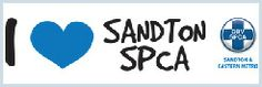 The Sandton SPCA in Marlboro in a non-profit organisation supporting local communities with animal welfare. Adoption Process, Animal Welfare, Pets, Animal Rescue