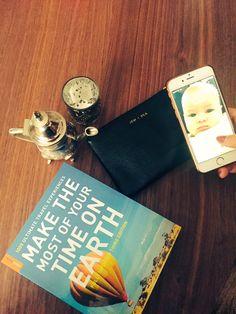 "Mini MOROC on Twitter: ""@jemandbea Loving my new purse. #ChangingBags #baby https://t.co/wMdVDhZzlu"""