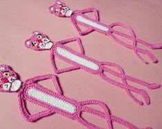 marcador-de-pagina-pantera-cor-de-rosa-pantera-cor-de-rosa