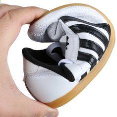Buenos zapatos de taekwondo para hombre Niños niñas Adultos WTF PU cuero Transpirable protectores de taekwondo kung fu Zapatos de artes marciales