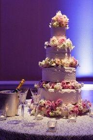 "#wedding #cake"" data-componentType=""MODAL_PIN"