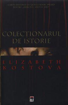 Colecționarul de istorie Reading Lists, Turkey, Movies, Movie Posters, Playlists, Turkey Country, Films, Film Poster, Cinema
