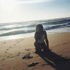 Brakinis👙 (@brakinisofficial) • Instagram photos and videos