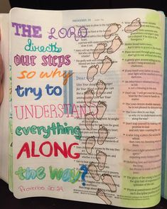 #biblejournaling #makingmywaythroughproverbs Proverbs 20, You Tried, Prayers, Bible, Bullet Journal, How To Plan, Journaling, Biblia, Caro Diario