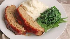 Laura in the Kitchen is an interactive cooking show starring Laura Vitale! In this episode, Laura will show you how to make Turkey Meatloaf. New recipes are posted all the time, so be sure to subscribe to her YouTube channel and check out all of her other recipes!