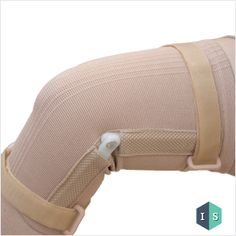 Tubular Knee Support With Hinges Manufacturer Suppliers India
