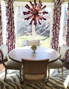 Dining Room / Dining room decor / Dining room decor master / Dining room design / Dining room design ideas /  Dining room  ideas / Dining room table / Dining room rugs / Boutique Rugs Usa