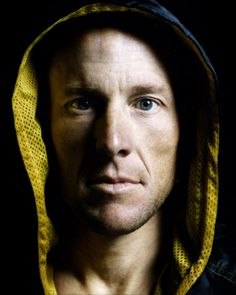 """""""Pain is temporary. Quitting lasts forever."""" - Lance Armstrong"""