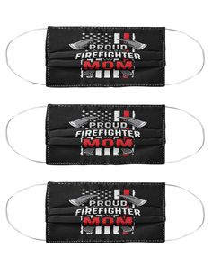 Firefighter Mothers Day American Flag Mask  fireman kids firefighter stuff firefighter home decor wedding firefighter firefighter volunteer firefighter quotes volunteers firefighter home volunteer firefighter quotes firefighter engagement photos wildland firefighting quotes love my firefighter firefighter engagements firefighter party decorations firefighter kids wildland firefighter girlfriend firemen crafts fire department