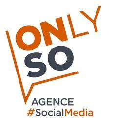 Agence #SocialMedia