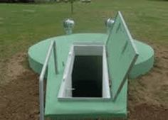 Oklahoma tornado shelters gives preference to quality when its time to develop storm proof shelters for you. We choose quality materials and safest area for the comfortable shelters.