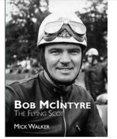 Steve Brown, Motorcycle Racers, Isle Of Man, Road Racing, Black And White Pictures, Riding Helmets, Honda, Bob, Bike Stuff