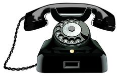 That good and old phone call with BFFs Fritz Box, Antique Phone, Retro Phone, Vintage Phones, Old Phone, Prefixes, Landline Phone, Vedic Astrology, Alexander Graham