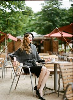 paris_france_fashion_33