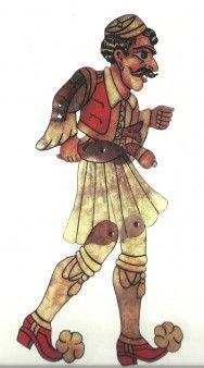 Jumping Jacks, Puppets, Ronald Mcdonald, Fictional Characters, Art, Art Background, Kunst, Performing Arts, Fantasy Characters
