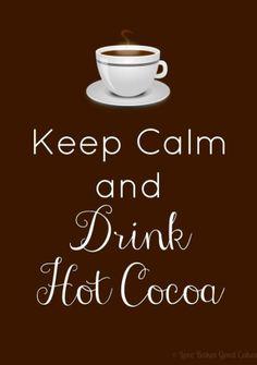 Keep Calm http://livelaughlovecelebrate.wordpress.com/