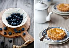 I want to build up my collection of plates, linens, and cutting boards | At Home in Love