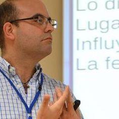 Magis Radio: Aclarando el día, con Javier Montes Maury SJ