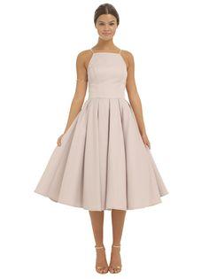 Chi Chi Kia Dress – chichiclothing.com