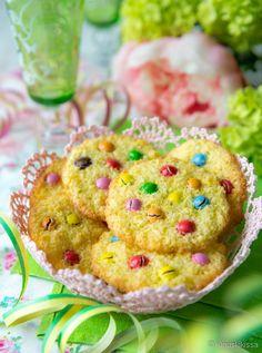 Muffin, Breakfast, Recipes, Food, Diy, Morning Coffee, Bricolage, Recipies, Essen