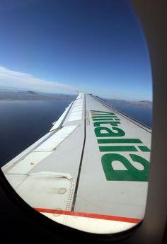 Luftfahrt - Alitalia-Pilotenstreik am Donnerstag: Wien nicht betroffen - http://ift.tt/2cGSYgQ