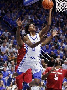 NCAA Basketball Top 25(Season Finale) 3/13/17