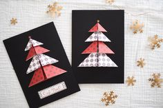 Bullet Journal 2020, Xmas Gifts, Christmas Crafts, Invitations, Totoro, Recherche Google, Education, Christmas Cards, Presents