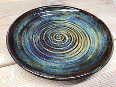 Amaco Glazes Ancient Jasper - 3 Oatmeal - 3