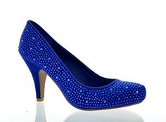 SASSY SEXY S-ARPEL Women's Formal Evening Dance Rhinestones Classic Low Heel Pump New DREAM PAIRS http://www.amazon.com/dp/B00L3L90ZG/ref=cm_sw_r_pi_dp_lY6Qub1E7QYJ3