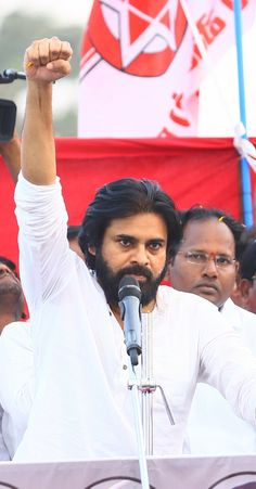 Pawankalyan Love Wallpaper For Mobile, Wallpaper Photo Hd, Hero Wallpaper, Marvel Wallpaper, Pawan Kalyan Wallpapers, Latest Hd Wallpapers, Hd Cover Photos, Hd Photos, Star Images