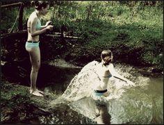 Skinny friends  #thinspo #anaspo #anorexia #motivation #fitspo #ana #mia #thighgap #legs #flatstomach #skinnyfat #fit #moresquat #bodygoals