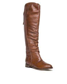 Ann Boot