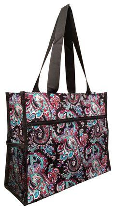 5efa5e9257a74 Purses and Handbags  Chicks Discount Saddlery